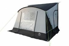 SunnCamp Mobile and Touring Caravan Parts