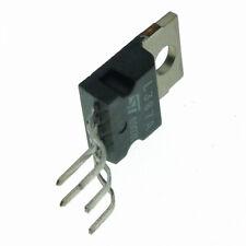 L387A 5V Voltage Regulator