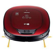 Aspiradoras robots LG sin bolsa