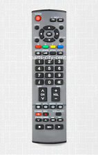 Remote Control For Panasonic TH-L42U30A TH-P42U30A TH-50PV70F TH-R50PV70F LCD TV