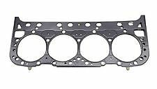 "*COMETIC MLS LT1 HEAD GASKET 92-96 SBC  4.04"" Bore C5645-040 .040 THICK"