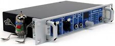 RME Fireface 400 FireWire Audio Interface MIDI + caja original de menta + 2 años de garantía