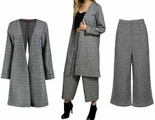 Unbranded Business Checked Shirts for Women