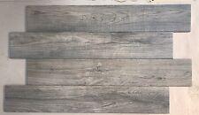 Bodenfliese Holzoptik 15x90 Khaki matt  !!! Großhandelspreis !!!
