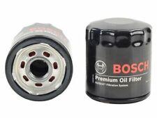 For 2011-2017 Chrysler 200 Oil Filter Bosch 82674TC 2012 2013 2014 2015 2016