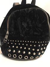 b92efab4ec Madden Girl Velvet Bags & Handbags for Women for sale | eBay