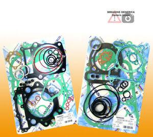 P400510850054 Serie guarnizione motore SUZUKI 600 GSX-R 2006-2017 ATHENA