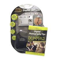 Digital Concepts Digital Camera Start Up Kit