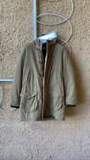 Stone Island CP Company Ideas From Massimo Osti Vintage Jacket Size L Anni 80