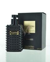 Valentino Noir Absolu Oud Essence Perfume  Eau De Parfum 3.4 Oz 100 Ml Spray ...