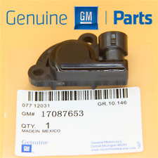 Air Throttle Position Sensor (TPS)s Delivery Sensors for