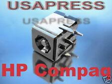 HP Compaq Presario R3000 DC Power Jack Connector Socket