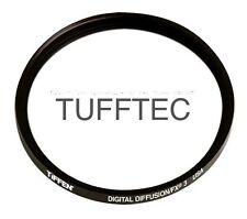 Tiffen W52DDFX3 FX 3 Filtro de difusión digital 52mm