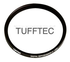 Tiffen W52DDFX3 52mm Digital Diffusion FX 3 Filter