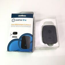 Ooma Linx Wireless Accessory for Ooma Telo and Office