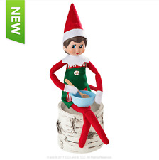 The Elf on the Shelf® Claus Couture Sweet Shop Set **Damaged Stock 033***