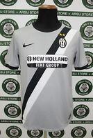 Maglia calcio JUVENTUS JUVE shirt trikot camiseta maillot jersey