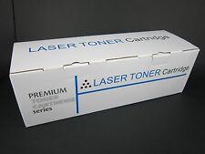 1x HP CF380X compatible Black toner  312X for Laserjet Pro M476dn M476dw M476nw