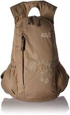 Jack Wolfskin Ancona Daypack 2005321 Rucksack beige *uvp 39 99