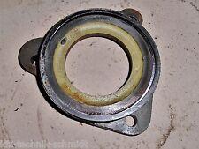 Lagerdeckel für Getriebewelle von John Deere 4020 Traktor