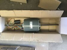 Ruamthong Single Phase 240Volt 3.2Amp 4 Speed Electric Motor