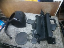 Vauxhall Calibra Interior Trim Bits Some Cavalier