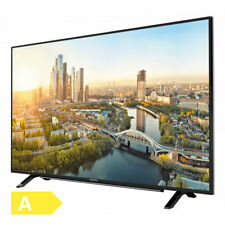 Grundig 80cm 32 Zoll Full HD LED Fernseher Smart TV USB Recording WLAN 800 Hz