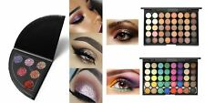 Cosmetic Powder Eyeshadow Eye Shadow Palette Makeup Shimmer Cosmetic 20Colors Ki
