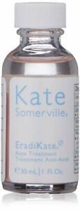 Kate Somerville EradiKate Acne Treatment - Sulfur Treatment - Acne Spot...