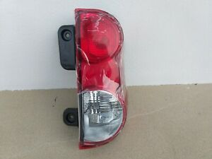 Tail Light For Nissan Nv 200 Stop Light Right