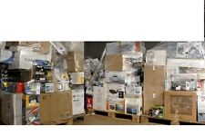 Restposten Sonderposten Kiste für Wiederverkäufer 30 Teile Multimedia Marken  44