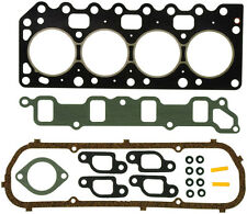 FITS FORD INDUSTRIAL 1.3 VSG-413 ENGINE VICTOR REINZ  HEAD GASKET SET