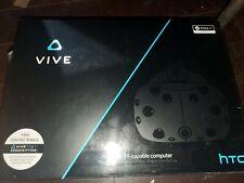 HTC Vive VR - Full Kit BRAND NEW!!! FREE SHIPPING