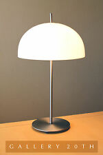 RARE! MID CENTURY MODERN KOVACS DESK LAMP!  Dimmer Sonneman Stiffel Laurel Vtg