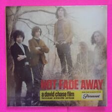 Not Fade Away 2 LP Soundtrack (2012 Abkco Records)