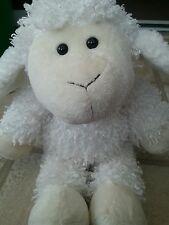 Cute Argos Design a Bear Lamb/ Sheep