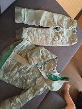 Manteau Et Pantalon Vertbaudet 3 Ans Neufs