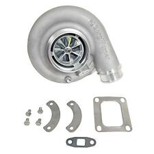 Borg Warner  Airwerks Turbo S300SX-E Super Core 13009097051