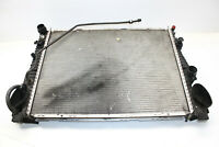 ECCPP Radiator 2652 for Mercedes-Benz 2000-2006 CL500 S500 2001-2003 CL55 2003-2006 S430 SL500 2001-2006 S55 2001-2004 S600 2004-2009 SL600