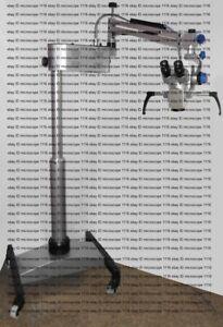 DENTAL MICROSCOPE,DENTAL SURGICAL MICROSCOPE,DENTAL OPERATING MICROSCOPE