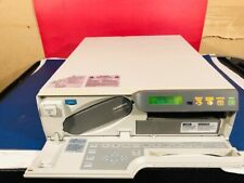 Sony UP-51MDS Color Video Printer (9052)