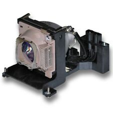 Alda PQ ORIGINALE Lampada proiettore/Lampada proiettore per HP 60.j3503.cb1