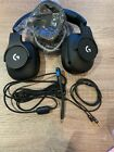 NB Logitech G Pro Gaming Headset with Mic PC/MAC/Xbox One X S /PS4/Switch