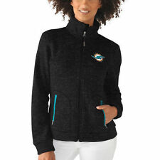 Jaquetas e paletós