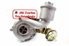 VW K04 TURBO CHARGER JETTA GOLF GTI 1.8T GLI MK3 MK4 K03 K03S UPGRADE TURBO