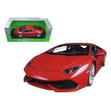Diecast And Toy Vehicles For Lamborghini 1 SaleEbay Welly 18 yvmnNO08w