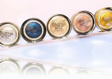 MAYBELLINE COLOR TATTOO 24 HR METAL EYE SHADOW NEW & SEALED PLEASE SELECT SHADE