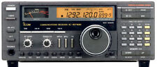 Icom IC-R7100 Ham Communications Receiver