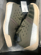 NEW MENS ADIDAS HARDEN VOL. 2 SNEAKERS AQ0027-SHOES-BASKETBALL