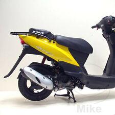 Peugeot V Clic Exhaust Gasket